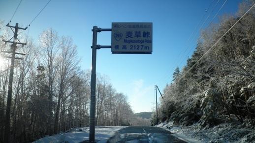 05 - コピー.JPG