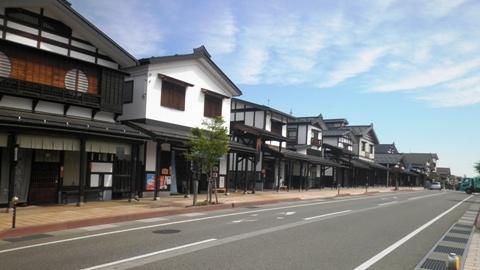 10 三国街道塩沢宿・牧之通り - コピー.JPG