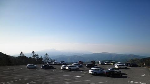 13 牛伏山から下山 - コピー.JPG
