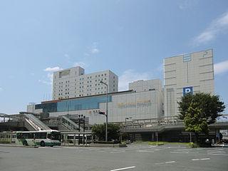 320px-Toyohashi_Station_(2011_07).jpg