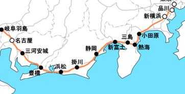 512px-LineMap_TokaidoS_jp.png