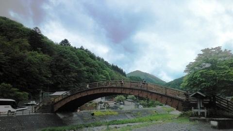 P5190081 - コピー.JPG