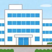 bg_hospital[1].jpg