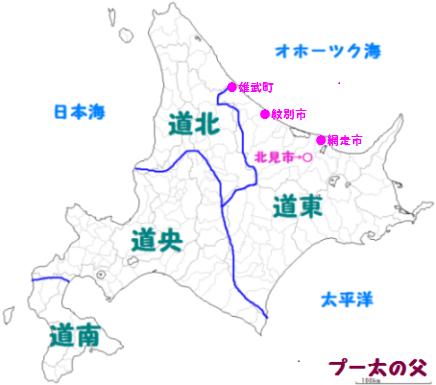 line_img - コピー - コピー - コピー (2).png