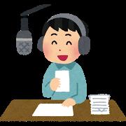 radio_dj_man.png