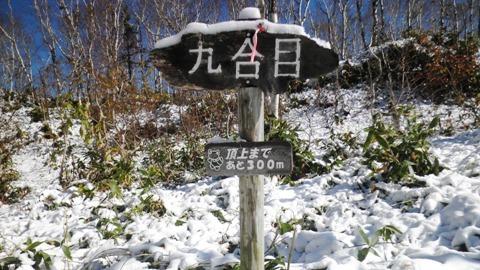 PA150027 - コピー.JPG