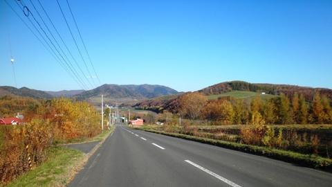 PA220005 - コピー.JPG