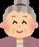 genki_obaasan[1].png