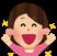happy_woman6 - コピー.png