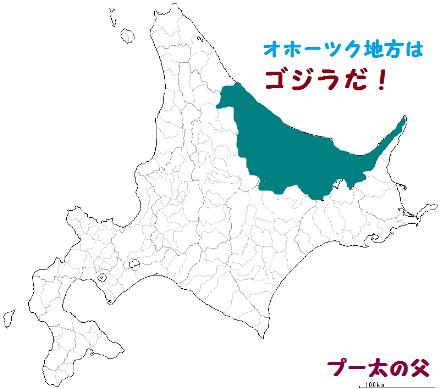 line_img - コピー - コピー (2) - コピー.png